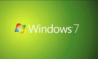 Windows 7 SP1 AIO 11in2 Multilanguage VL (x86-x64) Preactivated February 2019