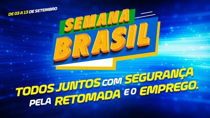 Comecou Black Friday Brasileira Traz Descontos De 70 Nas Lojas Web Interativa Portal De Noticias