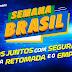 COMEÇOU! Black Friday brasileira traz descontos de 70% nas lojas