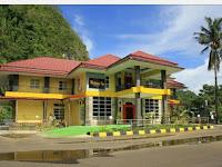 Nol Rupiah Pemasukan Ke Kas Daerah, Penghasilan Hotel Matamppa Inn Pangkep Dipertanyakan