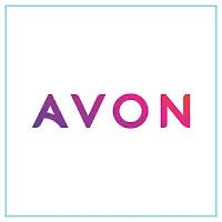 Avon Logo - Free Download File Vector CDR AI EPS PDF PNG SVG