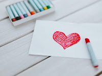 Cara Sederhana Melembutkan Hati Menerima Menjadi Lebih Baik