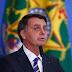 Cresce pressão para Bolsonaro tomar uma atitude contra os ataques que tem sofrido