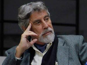 Francisco Sagasti lidera lista a la Mesa Directiva del Congreso