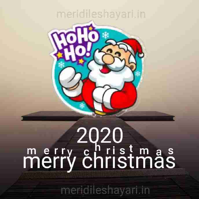 merry christmas pictures,merry christmas images 2019,merry christmas image hd,merry christmas images in hd,merry christmas images 2019,merry christmas images free,merry christmas pictures with jesus