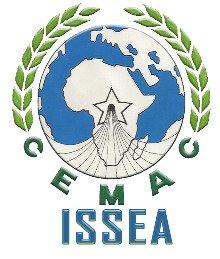 Résultats du CAPESA des concours 2020