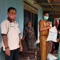 96.700 KPM Terdampak PPKM di Kabupaten Lampung Selatan Bakal Terima Bantuan