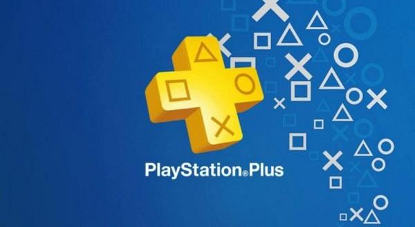 عاجل: تسريب قائمة الألعاب المجانية لمشتركي خدمة PlayStation Plus في شهر ديسمبر !