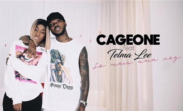 Cage-One-e-Telma-Lee-Só-Mais-Uma-Vez