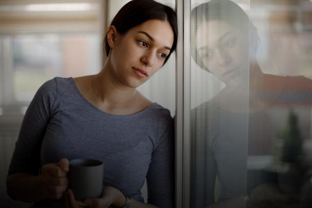 ما هي أسباب التعب والإرهاق عند النساء