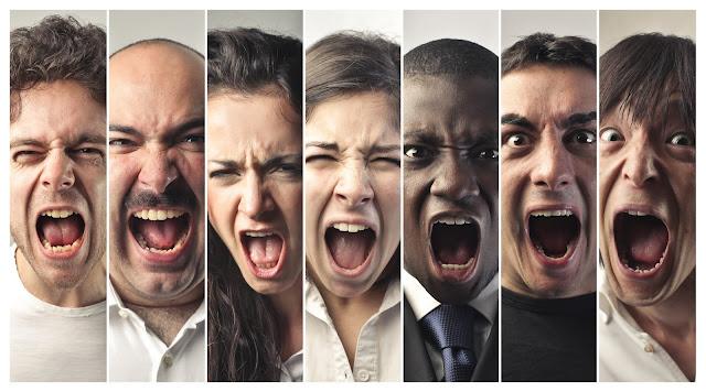 المهدية : تأخّر نتائج تحاليل كورونا يثير غضب المواطنين !