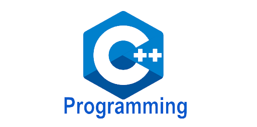 Programming Languages C plus plus | C++ language, full course on C++