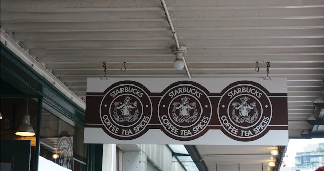 primo original starbucks seattle