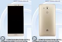 Huawei eH880