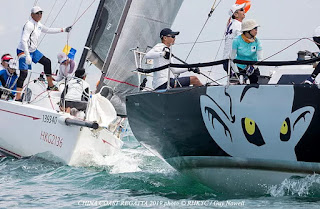 http://asianyachting.com/news/CCR19/China_Coast_Regatta_AY_Race_Report_1.htm