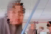 Klarifikasi Video Viral Joget TikTok, Daeng Ngilau : Saya Prihatin dan Menyayangkan Statement Klarifikasi Berdasarkan Opini