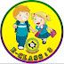Class 3 Printable Smile 3 Quizzes : Mission Eco