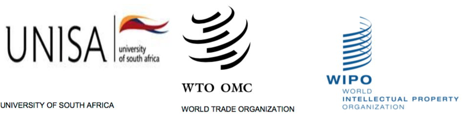 f33ab318116b1 Afro Leo is very excited to learn that the World Intellectual Property  Organization (WIPO) and the World Trade Organisation (WTO) are organising  the first ...