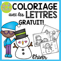 https://www.teacherspayteachers.com/Product/GRATUIT-Free-FRENCH-Winter-colour-by-letter-sheets-2937671?aref=ngvnec6r
