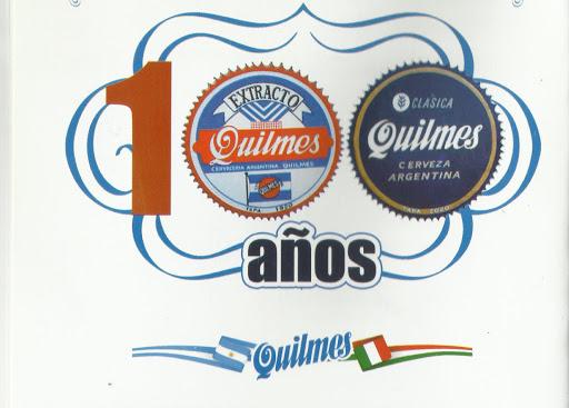 ANTONIO GUILLERMO BROGIOLO S.A.