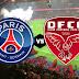بث مباراة باريس سان جيرمان وديجون