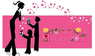 happy-mothers-day-images-for-facebook-2018