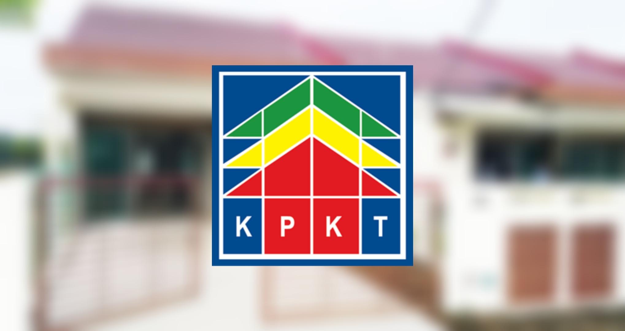 Permohonan Rumah PPR Kedah 2021 Online (Borang)