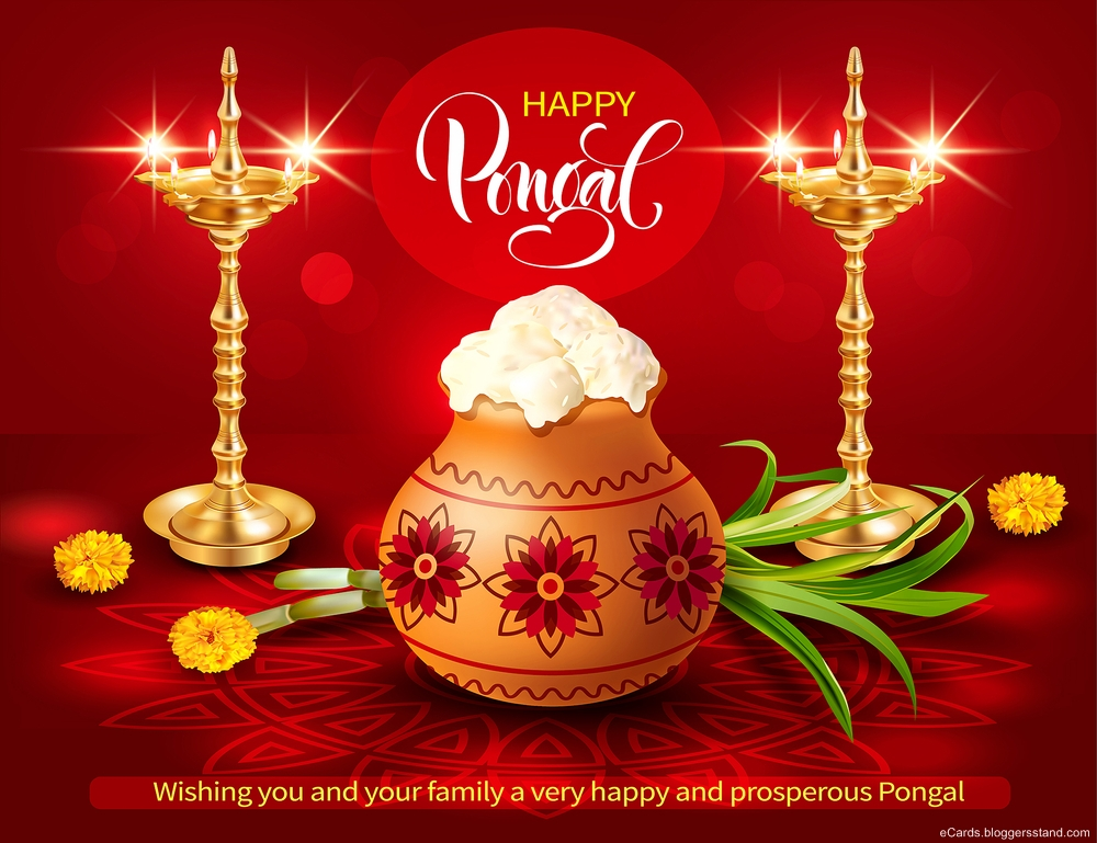Happy pongal images in tamil 2021 download
