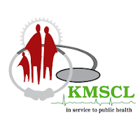 KMSCL Deputy Manager