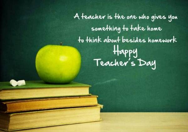 Happy-Teachers-Photos-Images-wallpapers-2016