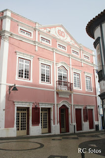 teatro angra do heroismo