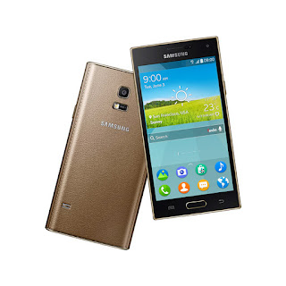 samsung-z-specs-and-drivers-download