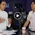 BBM Praises Duterte on Martial Law Declaration  'Maraming alam ang pangulo na hindi natin alam'