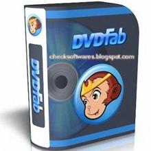 DVDFab 11.0.1.7 Cracked Full Version