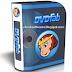 DVDFab 11.0.8.2 Crack Free Download {Player!}