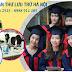 Trường Trung cấp Văn thư lưu trữ Hà Nội mở lớp cấp tốc tháng 6!