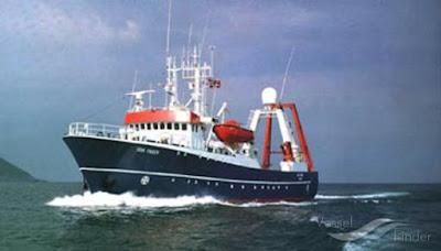 https://www.vesselfinder.com/vessels/ODIN-FINDER-IMO-7031761-MMSI-247048200