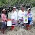 Mulheres de Várzea da Roça vem se empoderando com o grupo de produção Frutos do Jacuípe