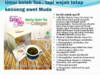 Collaskin Drink