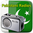 Pakistan FM Radio APK Download