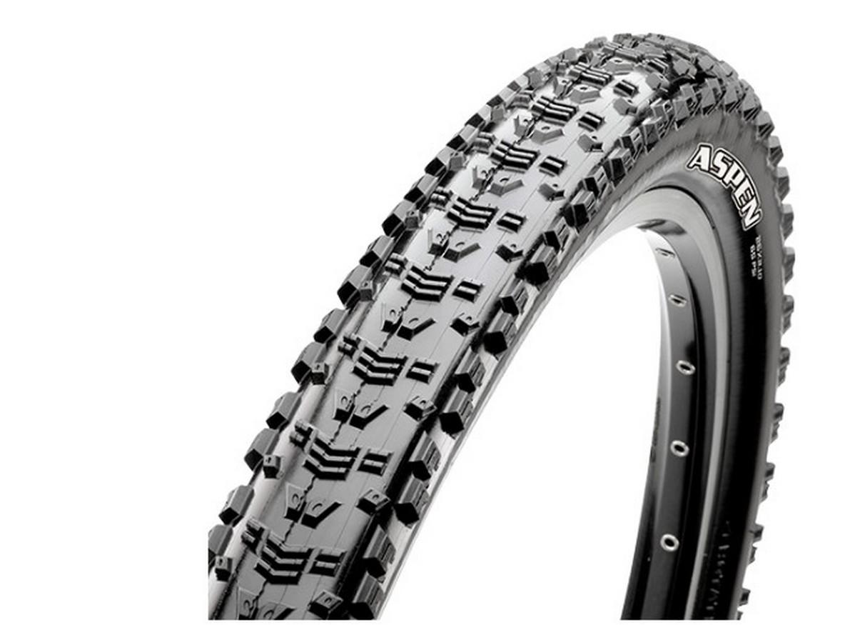 TERBAIK] Merk Ban Sepeda Balap, Hybrid, Gunung & Roadbike 2020