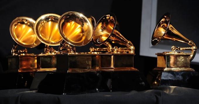 Grammys 'postpone 2021 ceremony' over Covid-19 concerns