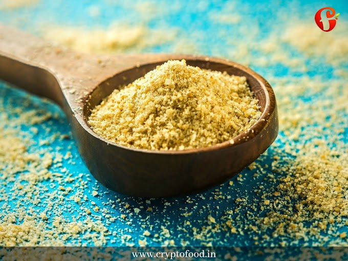 Benefits of Asafoetida (Hing) You Should Know