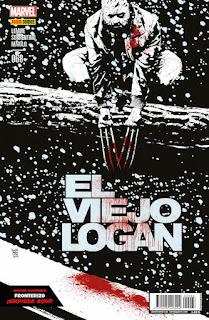 http://www.nuevavalquirias.com/el-viejo-logan-comic-comprar.html