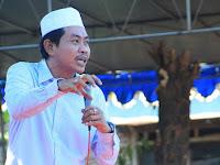 KH Anwar Zahid Mengungkap Rahasia Gus Dur Memiliki Karomah