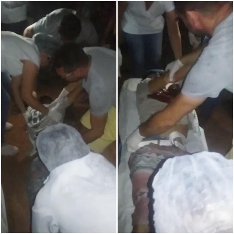 Resultado de imagem para Policial militar mata homem após desentendimento em bar