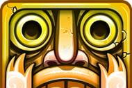 Temple Run 2 v1.65.0 (MOD, Unlimited Money) Apk Terbaru