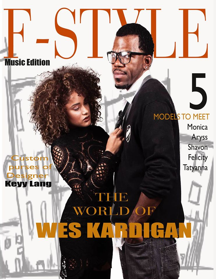 chicago style magazine Media home off campus access summon image search  many different style manuals exist  chicago manual of style.