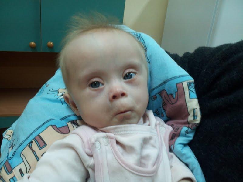 Three Little Bees!: 6 Months Home-Emotional Healing
