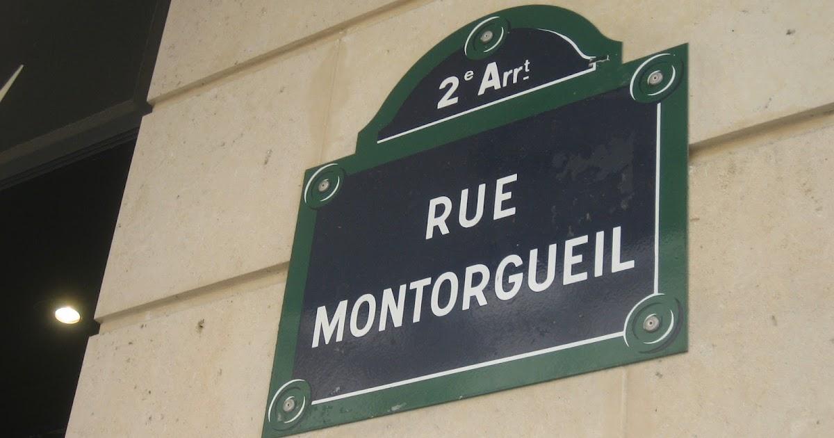 prostituée de rue paris